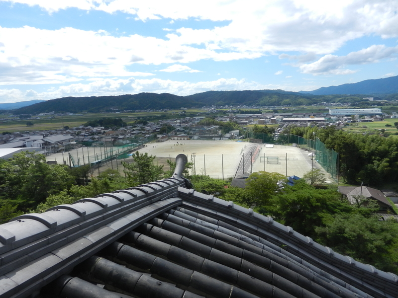 f:id:tatsuyakawakami:20190908232002j:plain