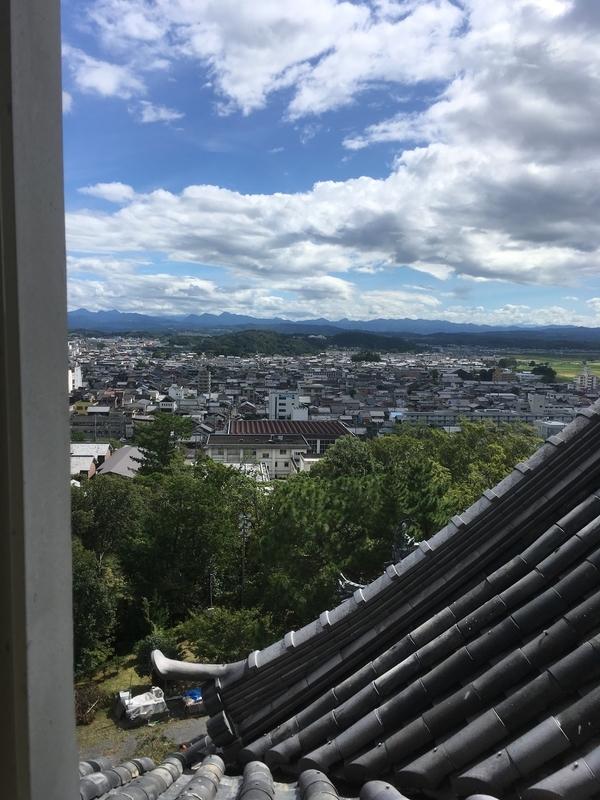 f:id:tatsuyakawakami:20190908232015j:plain