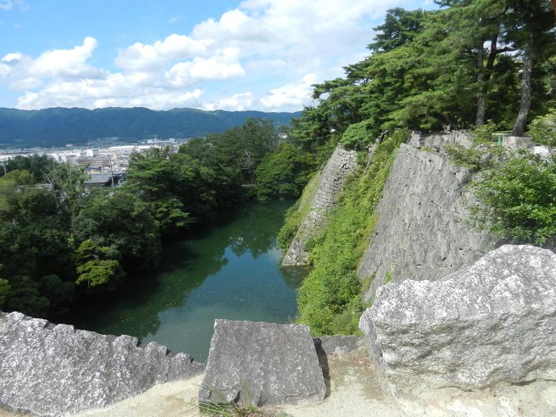 f:id:tatsuyakawakami:20190908232041j:plain
