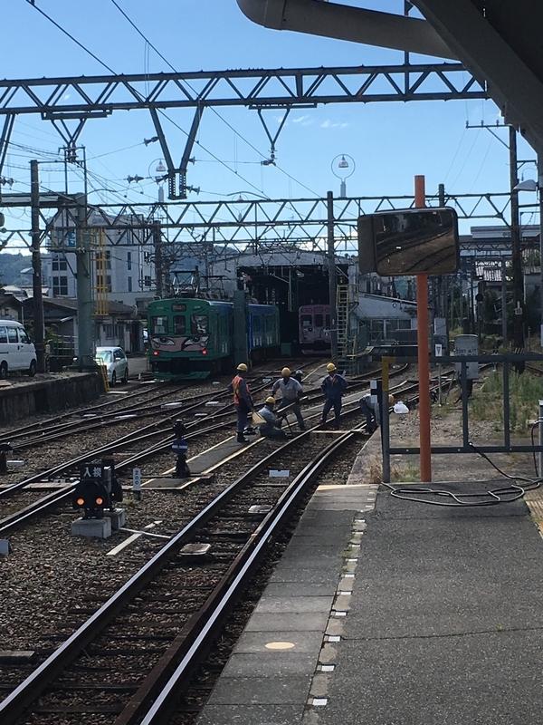 f:id:tatsuyakawakami:20190908232219j:plain