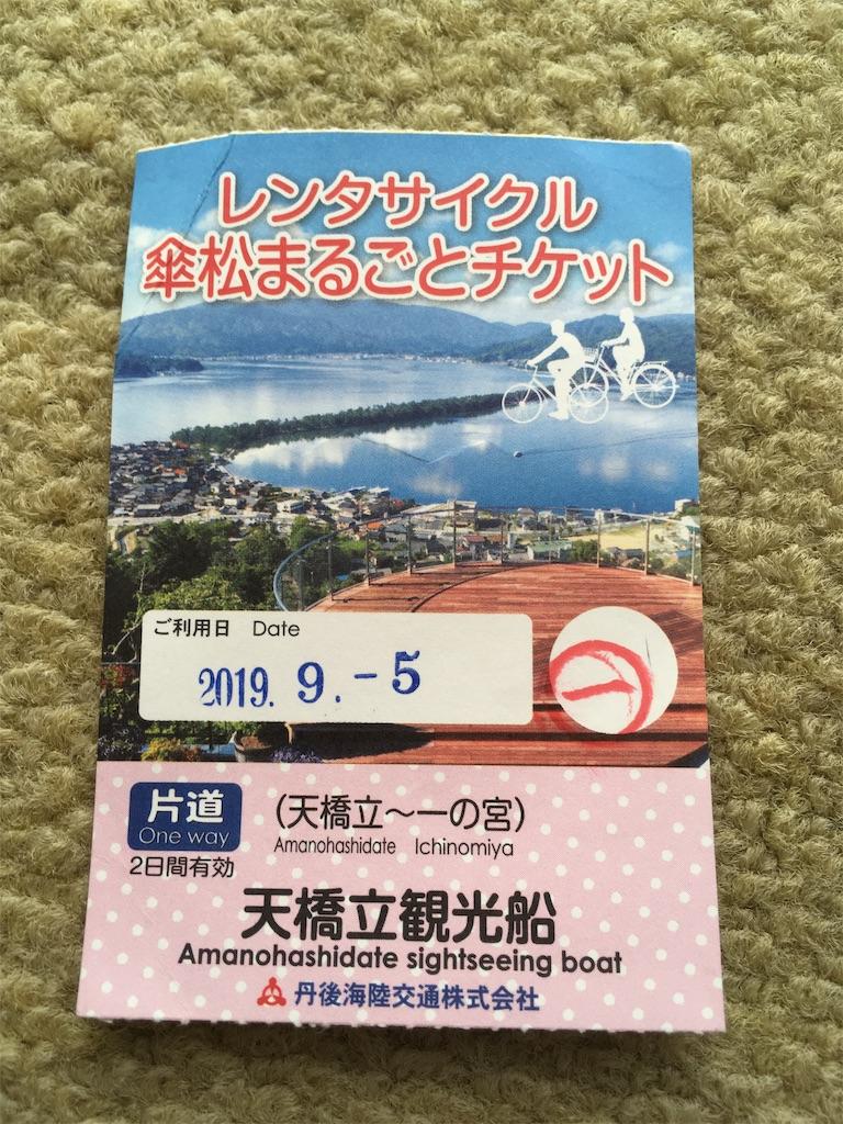 f:id:tatsuyakawakami:20190912114333j:image