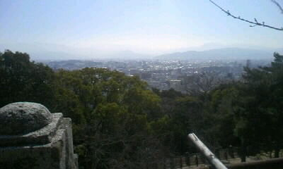 f:id:tatsuyakawakami:20191010222601j:plain