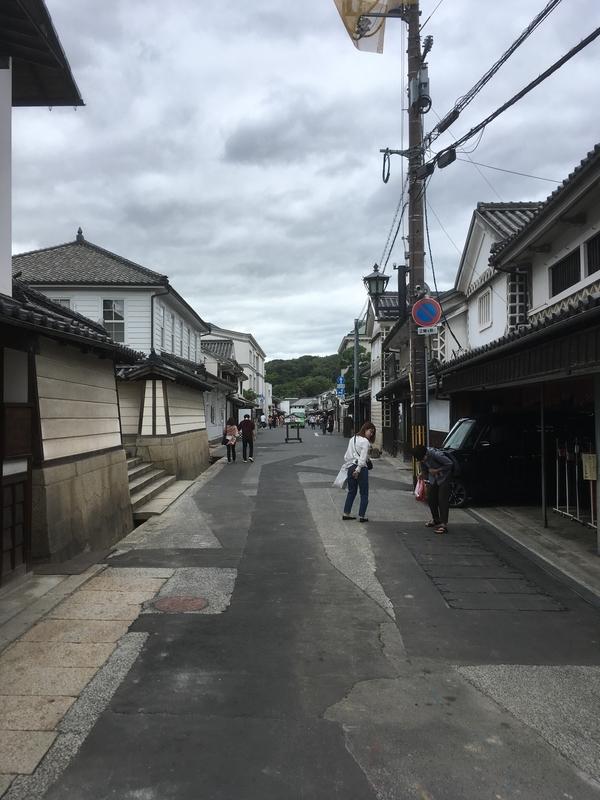 f:id:tatsuyakawakami:20191013164554j:plain