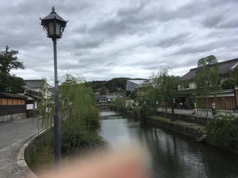 f:id:tatsuyakawakami:20191013164607j:plain