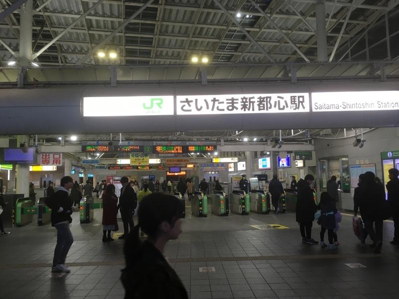 f:id:tatsuyakawakami:20191204175202j:plain