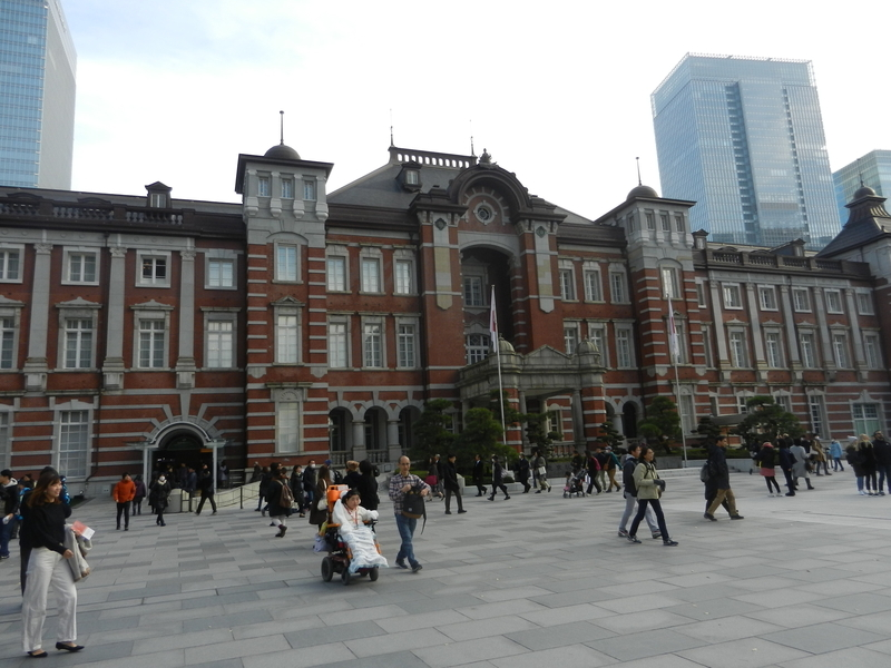 f:id:tatsuyakawakami:20191205183921j:plain