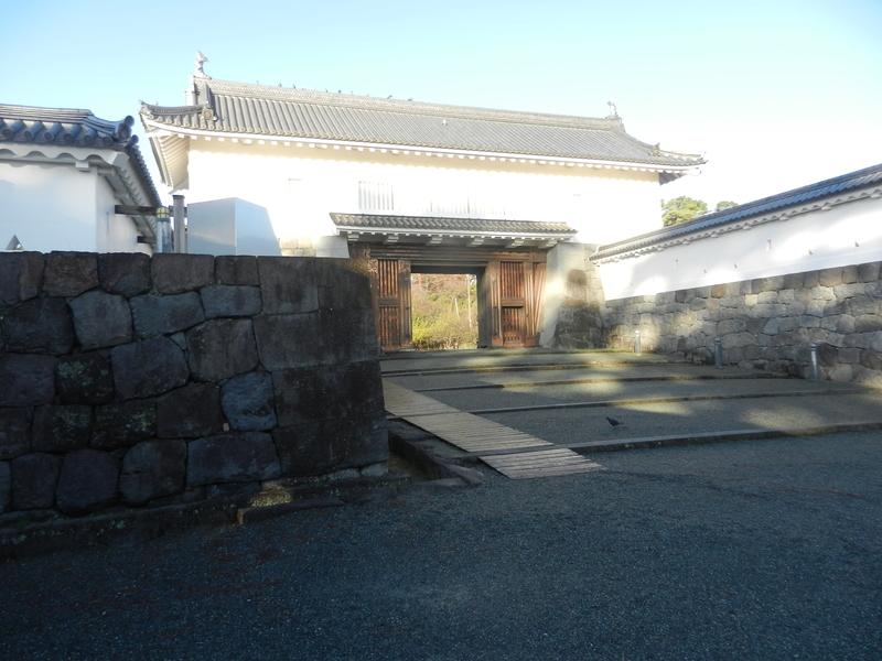 f:id:tatsuyakawakami:20191212223903j:plain