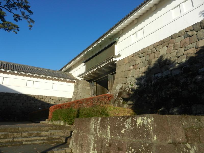 f:id:tatsuyakawakami:20191212223940j:plain