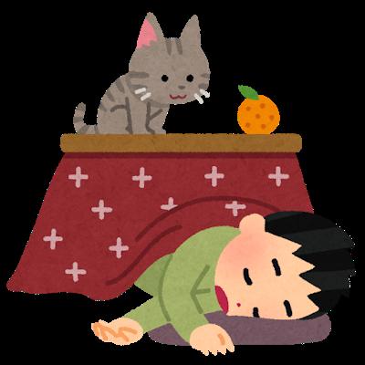 f:id:tatsuyakawakami:20200117225254p:plain