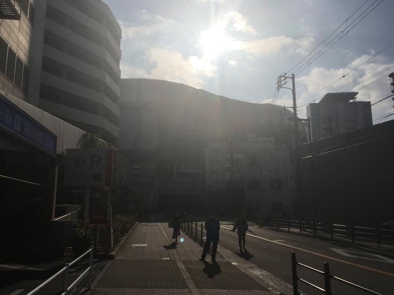 f:id:tatsuyakawakami:20200206142842j:plain