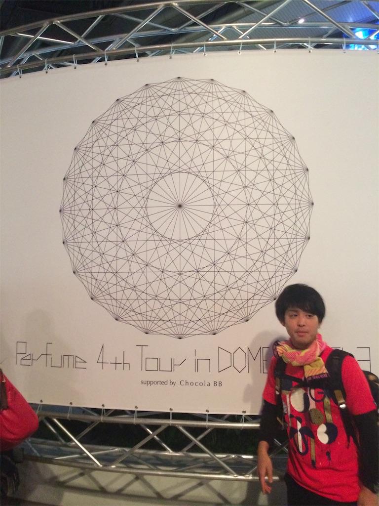 f:id:tatsuyakawakami:20200225143215j:image