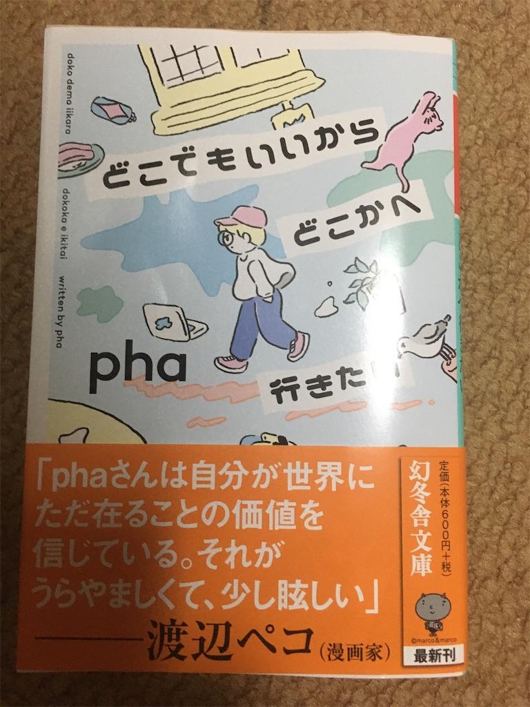 f:id:tatsuyakawakami:20200227215829j:image