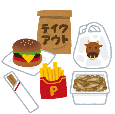 f:id:tatsuyakawakami:20200510212430p:plain