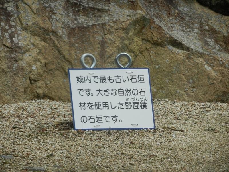 f:id:tatsuyakawakami:20200728183332j:plain