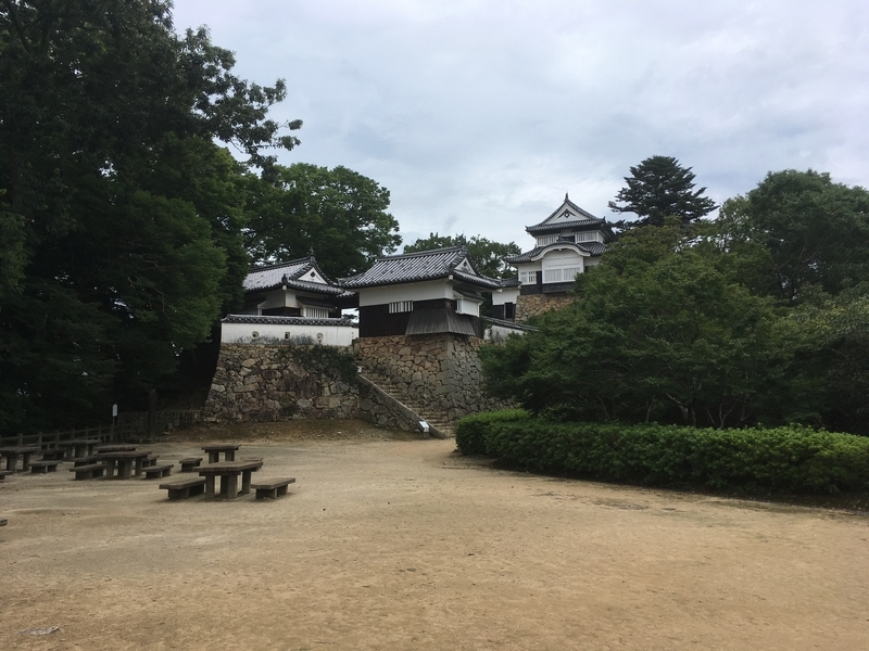 f:id:tatsuyakawakami:20200728183415j:plain