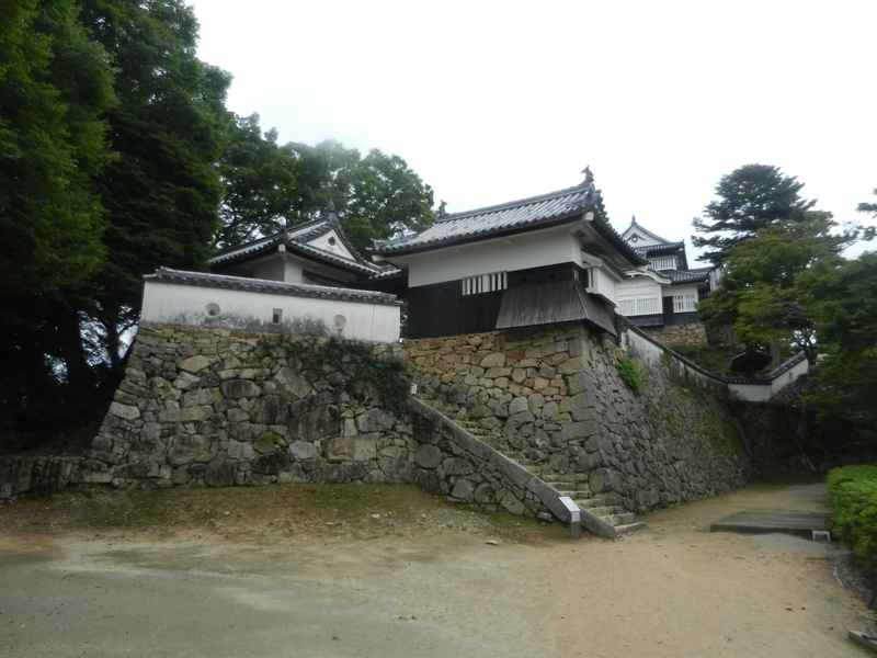 f:id:tatsuyakawakami:20200728183440j:plain