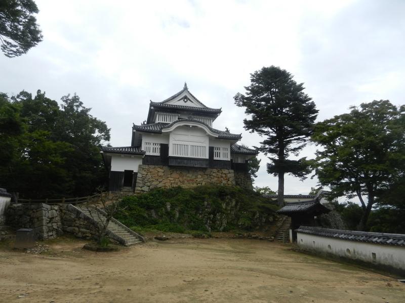 f:id:tatsuyakawakami:20200728183454j:plain