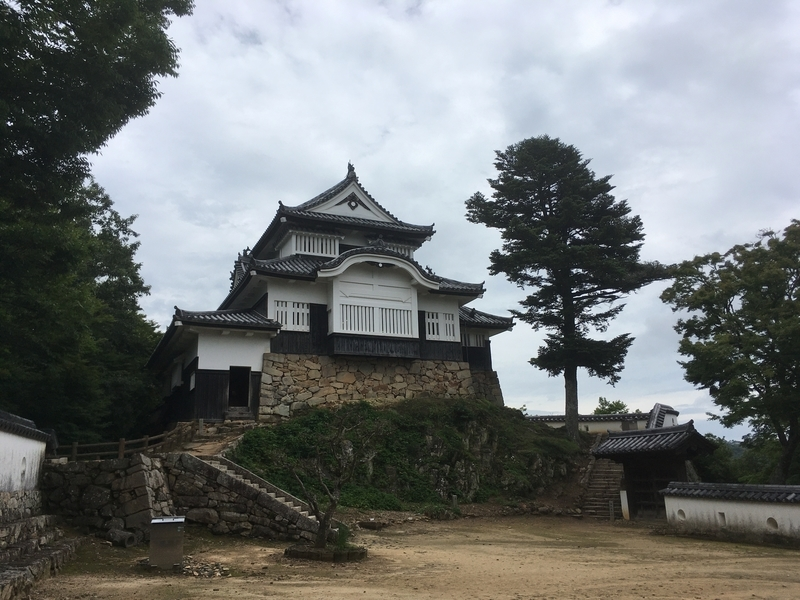 f:id:tatsuyakawakami:20200728183507j:plain