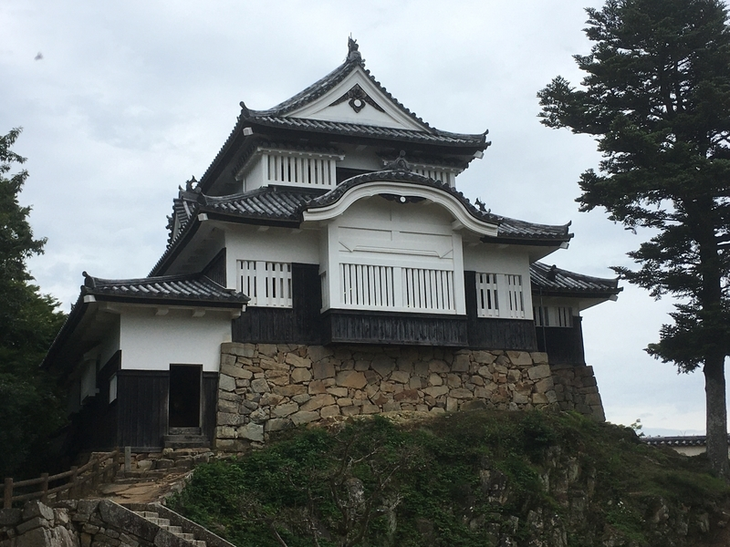 f:id:tatsuyakawakami:20200728183518j:plain