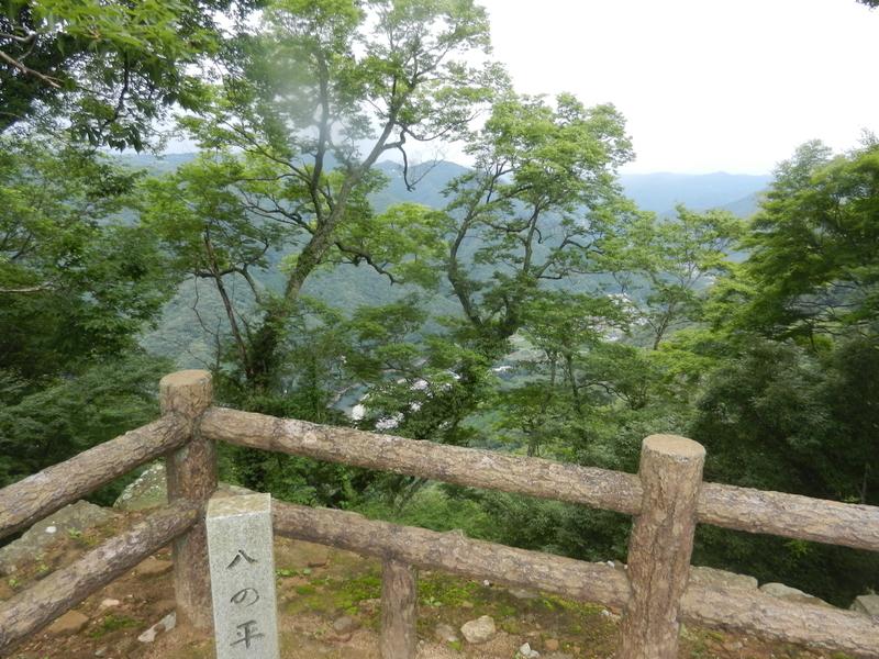 f:id:tatsuyakawakami:20200728183541j:plain