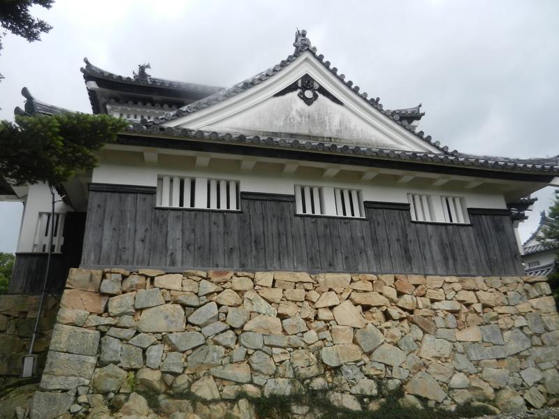 f:id:tatsuyakawakami:20200728183638j:plain