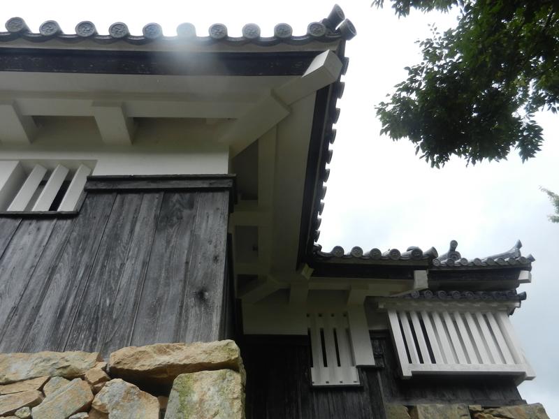 f:id:tatsuyakawakami:20200728183650j:plain