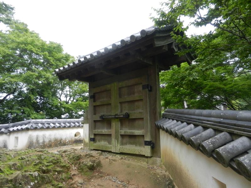 f:id:tatsuyakawakami:20200728183702j:plain