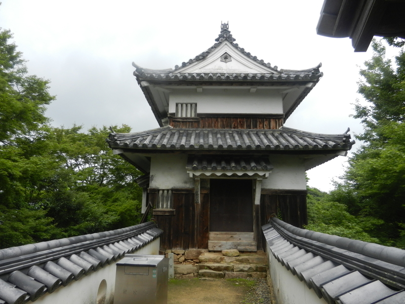 f:id:tatsuyakawakami:20200728183716j:plain