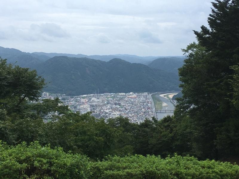 f:id:tatsuyakawakami:20200728183739j:plain