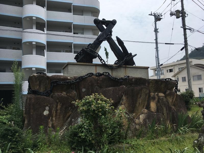 f:id:tatsuyakawakami:20200805102728j:plain