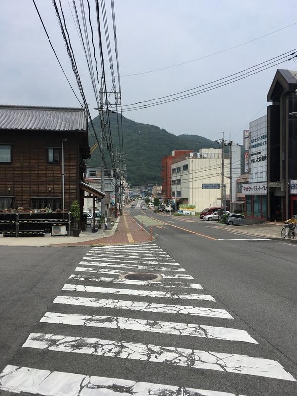 f:id:tatsuyakawakami:20200805102940j:plain