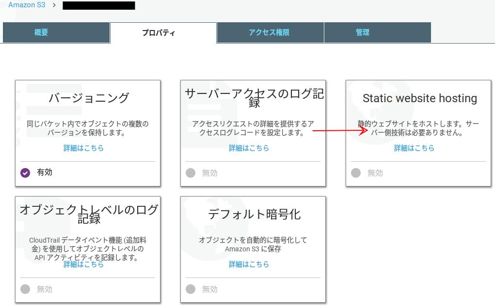 f:id:tatsuyashi:20180731004101p:plain
