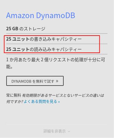 f:id:tatsuyashi:20190108010434p:plain