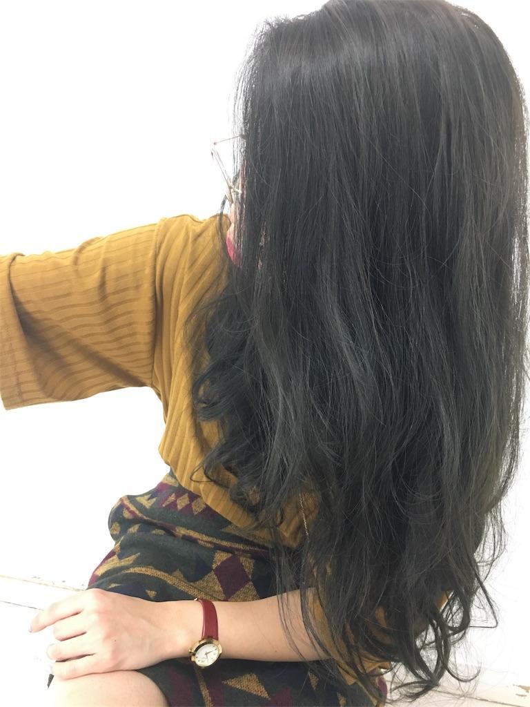 f:id:tatsuyatatsuyan:20161114153701j:image
