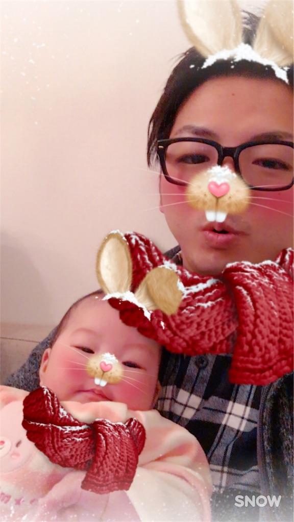f:id:tatsuyatatsuyan:20170111184142j:image