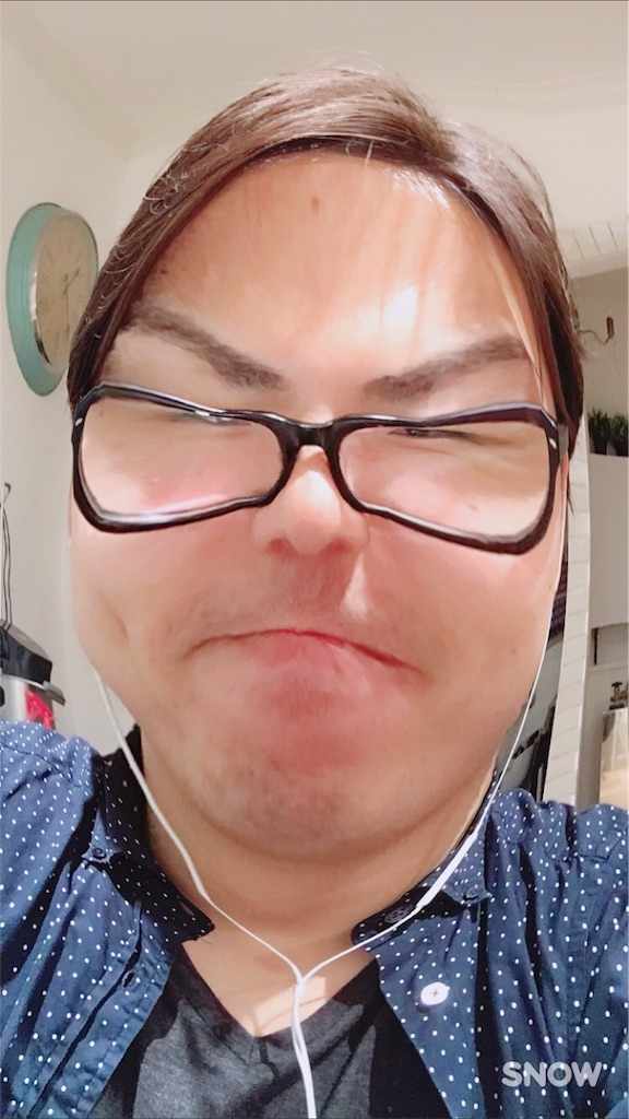 f:id:tatsuyatatsuyan:20170609131913j:image