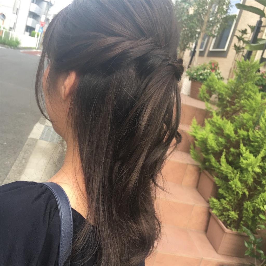 f:id:tatsuyatatsuyan:20170729104235j:image