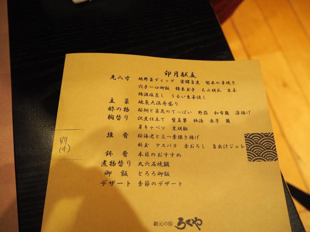 f:id:tattan-chan:20160710185712j:plain