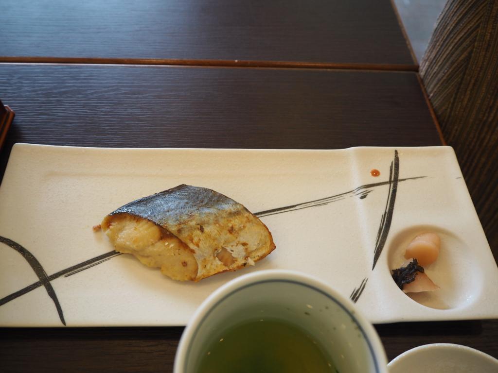 f:id:tattan-chan:20160830181219j:plain
