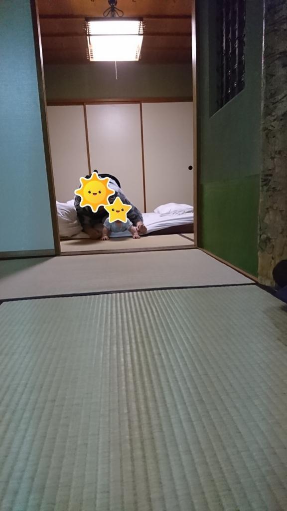 f:id:tattan-chan:20170626221435j:plain