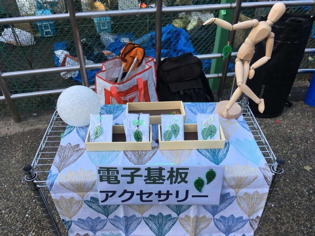 f:id:tattatatakemori:20171202101904j:plain