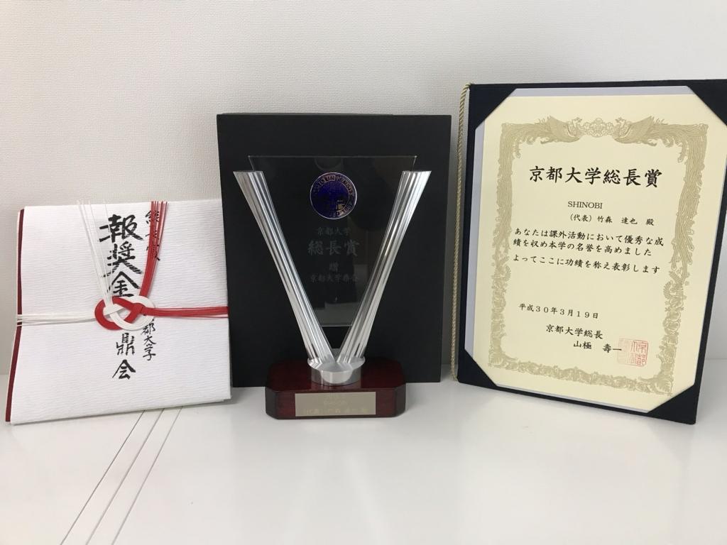 f:id:tattatatakemori:20180328184858j:plain