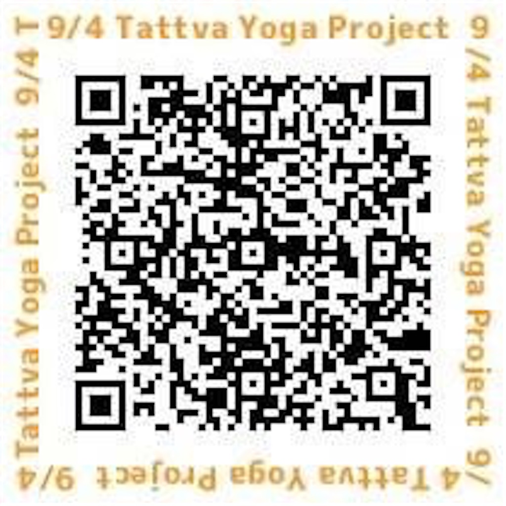 f:id:tattvayogaproject:20190831234904j:image