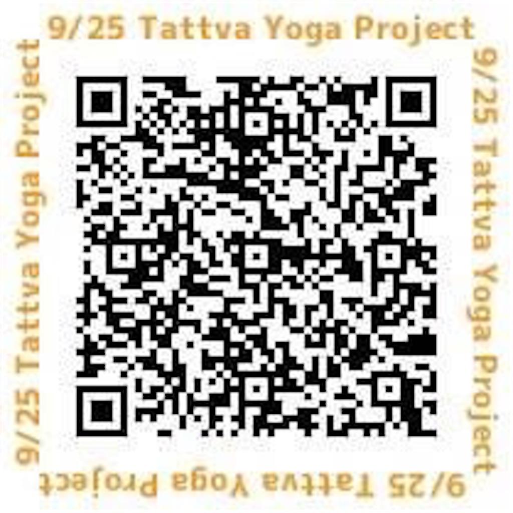 f:id:tattvayogaproject:20190831235056j:image