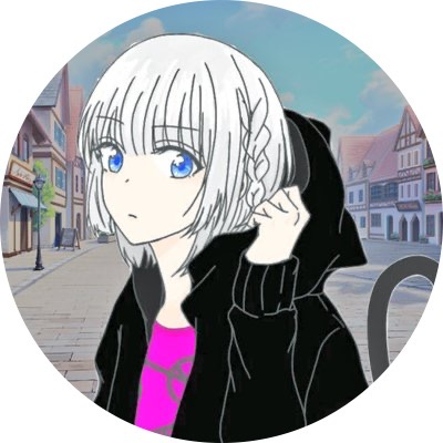 f:id:tatuharu:20190817151859j:plain