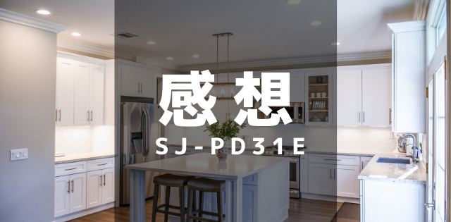 f:id:tatuhito0603:20200418101846p:plain