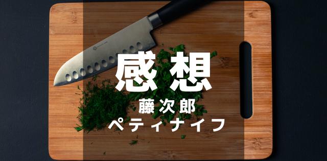 f:id:tatuhito0603:20200419195411p:plain