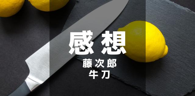 f:id:tatuhito0603:20200530223137p:plain