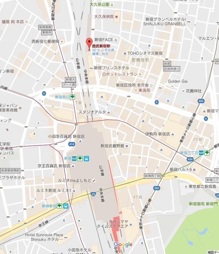f:id:tatukiti3x:20160820210234j:plain