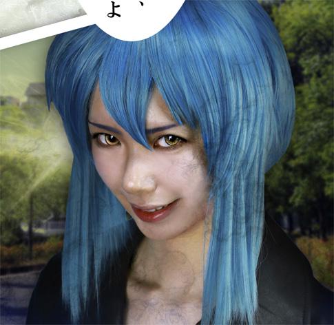f:id:tatuko_o:20180809012207j:plain